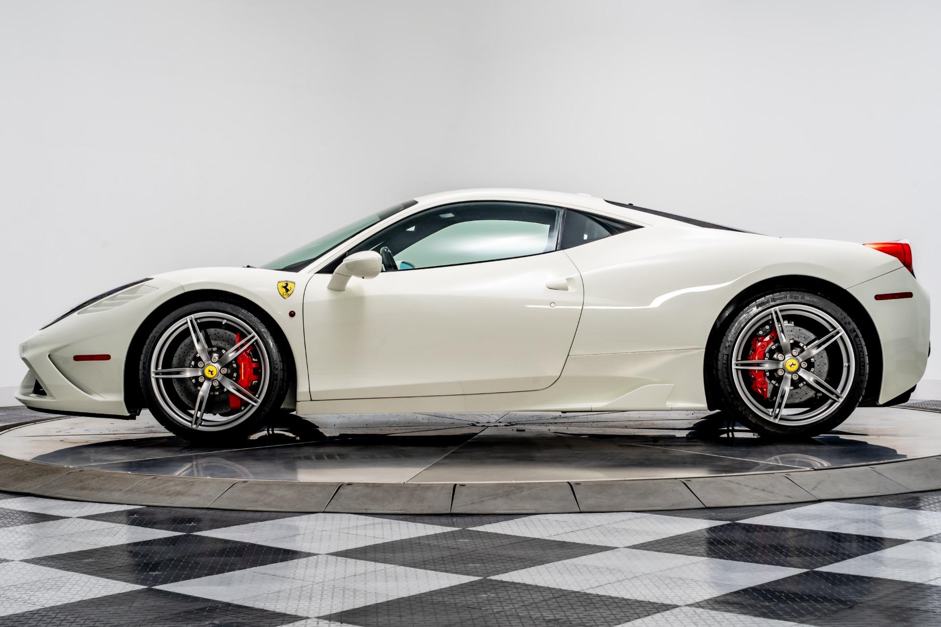 5 LAYER CAR COVER for Ferrari 550 MARANELLO 98 99 00-03